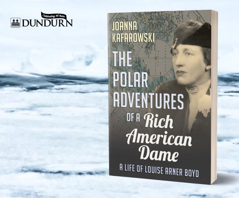 thumbnail_PolarAdventures-FacebookPost