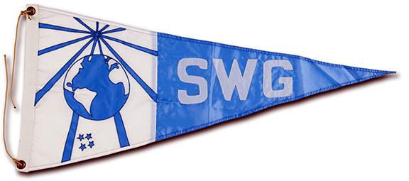 SWG-Banner
