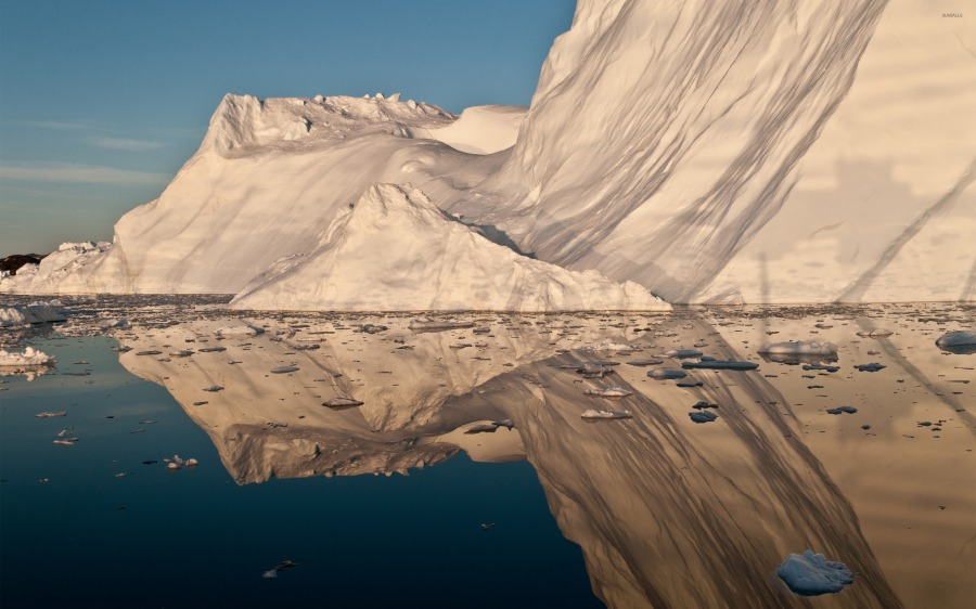 iceberg-in-greenland-25526-2880x1800